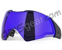 Push Unite Thermal Lens - Chrome Purple