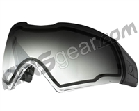 Push Unite Thermal Lens - Gradient Clear