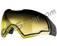 Push Unite Thermal Lens - Gradient Yellow