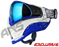 Limited Edition Push Unite Mask - Frost
