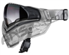 Push Unite Paintball Mask w/ Revo Lens - FX Clear