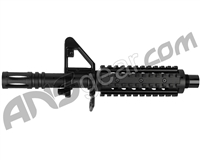 RAP4 CQB RIS Barrel Kit - Tippmann A5