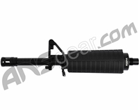 RAP4 M-16 Barrel Kit - Tippmann A5