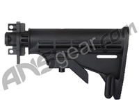 Rap4 Tippmann A5 6 Point Collapsible Stock
