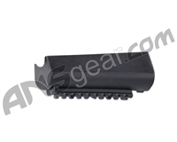 RAP4 Tippmann A5 Bottom Grip w/ Rail