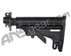 Rap4 Tippmann X7 6 Point Collapsible Stock