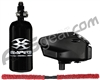 Ready To Go Paintball Package Kit - Core