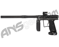 Refurbished - Empire Axe Pro Paintball Gun - Dust Black/Grey #1 (016-0046)