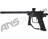 Refurbished Azodin Blitz 3 Paintball Gun - Black/Black (016-0166)