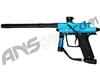 Refurbished Azodin Blitz 3 Paintball Gun - Blue/Black (016-0265)