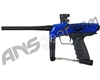Refurbished GoG .50 Caliber eNMEy Paintball Gun - Razor Blue (016-0207)