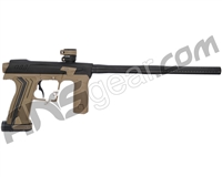 Refurbished - Planet Eclipse Etha 2 Paintball Gun - Black/Earth (016-0093)