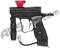 Used - Dangerous Power G3 Paintball Gun - Black (NO BARREL) (016-0090)