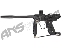 Refurbished - Smart Parts Ion XE Paintball Gun - Black (016-0086)