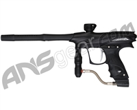 Refurbished - 2011 Proto Rail PMR Paintball Gun - Dust Black #1 (016-0069)