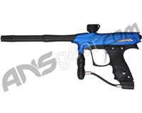 Refurbished - 2011 Proto Rail PMR Paintball Gun - Dust Blue #1 (016-0073)