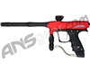 Refurbished - 2011 Proto Rail PMR Paintball Gun - Dust Red #1 (016-0071)