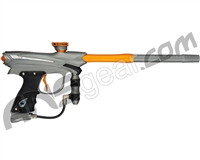 Refurbished - Proto Reflex Rail Paintball Gun - Graphite/Orange (016-0011)