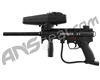 Refurbished Tippmann A5 E Paintball Gun w/ H.E. Grip (T101043) (016-0217)