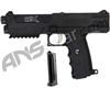 Refurbished - Tippmann TiPX Trufeed Paintball Pistol - Black #2 (016-0125)