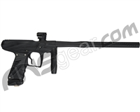 Refurbished - Bob Long/G.I. Sportz Victus Paintball Gun - Dust Black/Dust Black (016-0040)