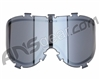 Refurbished - Empire/Extreme Rage X-Ray & 20/20 Thermal Lens - Chrome Mirror (21462) (020-0030)