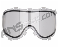 Refurbished - Empire/Extreme Rage X-Ray & 20/20 Single Lens - Clear (020-0028)