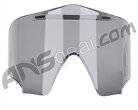 Refurbished - Valken/Sly Annex MI-5/MI-7/MI-9 Single Mask Lens - Smoke Gradient (020-0085)