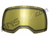 Refurbished - Empire EVS Mask Thermal Lens - Yellow (020-0003)