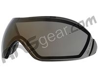 Refurbished - V-Force Grill Thermal Lens - Mirror Gold (020-0050)