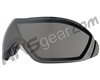 Refurbished - V-Force Grill Thermal Lens - Mirror Silver (020-0051)