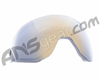 Refurbished - HK Army KLR Thermal Mask Lens - Prestige Gold (020-0026)