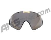 Refurbished - V-Force Profiler, Morph, & Shield Single Lens - Mirror Gold (020-0068)