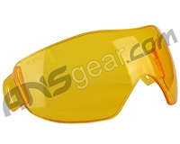 Refurbished - Save Phace Replacement Single Lens - Yellow (020-0088)