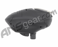 Refurbished - Pinokio Speed Paintball Hopper - Black (017-0018)