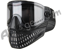 Refurbished - Empire E-Flex Paintball Mask - Black (021-0028)