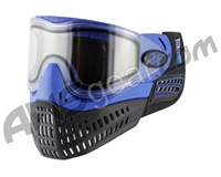 Refurbished - Empire E-Flex Paintball Mask - Blue (021-0029)