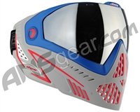 Refurbished - Dye i5 Paintball Mask - Patriot (021-0050)