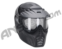 Refurbished Empire X Ray PROtector Mask Thermal Lens - Black (021-0097)