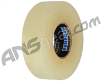 Renfrew Colored Hockey Tape - Clear