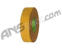 Renfrew Colored Hockey Tape - Gold