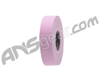 Renfrew Colored Hockey Tape - Pink