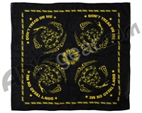 Rothco Bandana - Don't Tread On Me