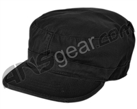 Rothco Ultra Force Cap - Black