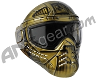 Save Phace Diss Series Paintball Mask - Olah