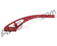 Shocktech Drop 5 Drop Forward Style 2 - Red