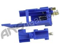 SHS Switch For Version 3 (No Wires) (NB0026)