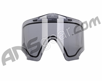 Valken/Sly Annex MI-5/MI-7/MI-9 Thermal Mask Lens - Smoke
