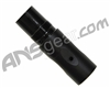 SLY Paintball Individual Barrel Back - Ion - .686 - Black
