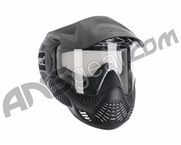 Sly Annex MI-5 Paintball Mask